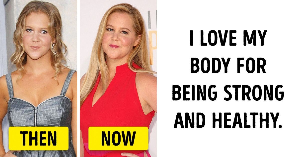 15 Curvy Celebs Who Embrace Their Shape And Make Us Cheer For Beautybeyondsize If you are not an admirer of bigger women please do not follow! 15 curvy celebs who embrace their shape