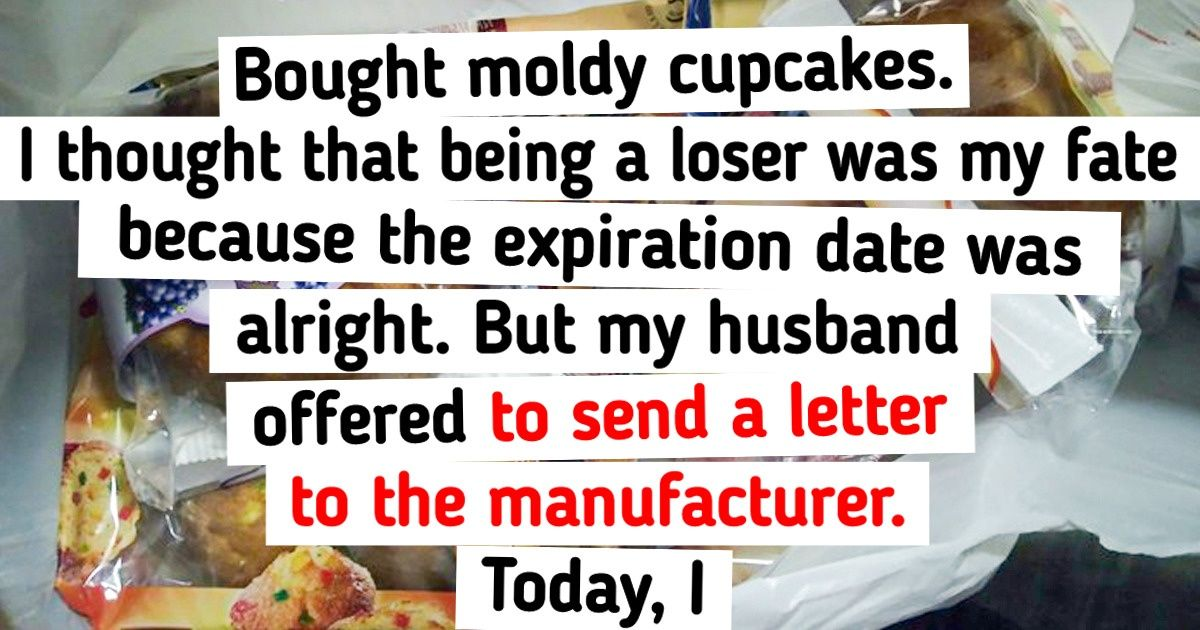 17 People Who Proudly Showed How Reality Beat Their Expectations