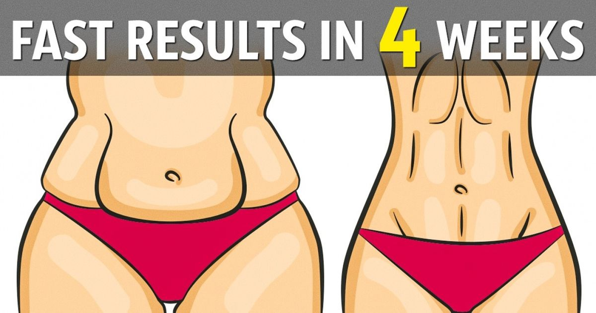 12Great Ways toStay inShape for Those Who Are Always inaHurry