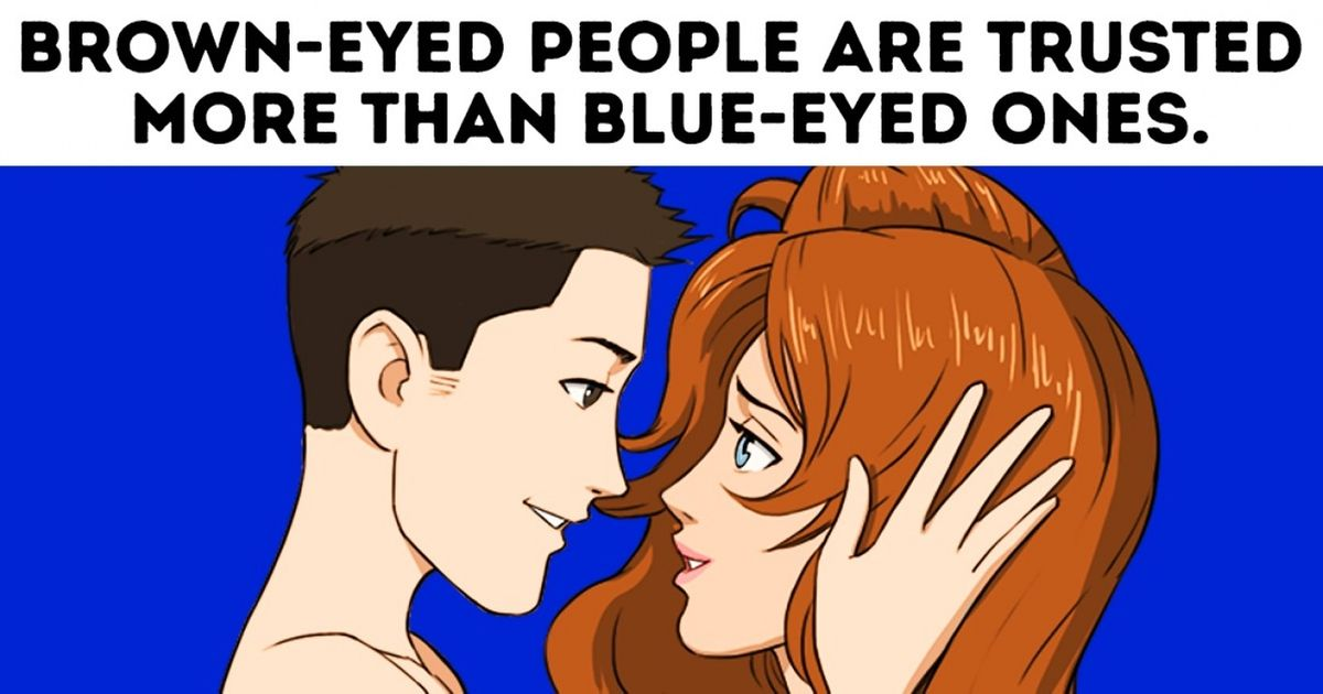 21Useful Psychological Facts WeSee Every Day But Fail toNotice