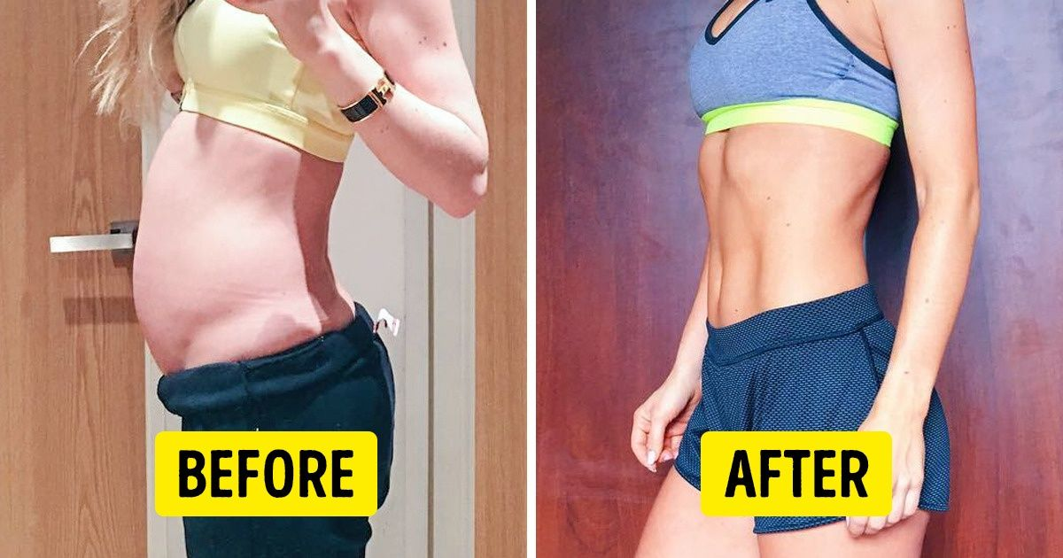 Boiled Egg Diet Plan: How to Lose 20 Pounds in Just 2 Weeks | Revit | GrabCAD Groups