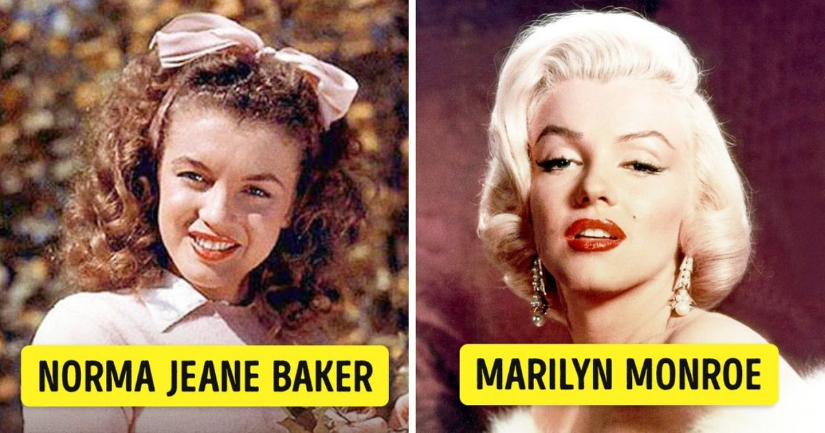 8 Secrets from Marilyn Monroe's Makeup Artist That Turned an Ordinary Girl Into a Style Icon