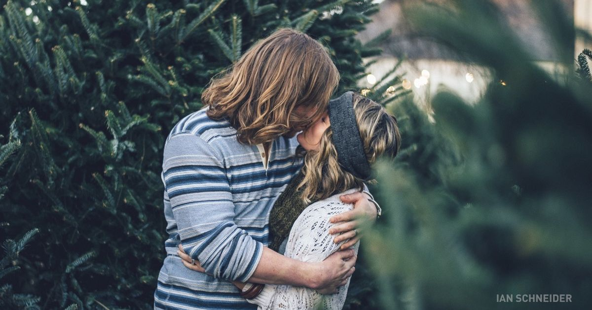 The six best ways toimprove your relationship