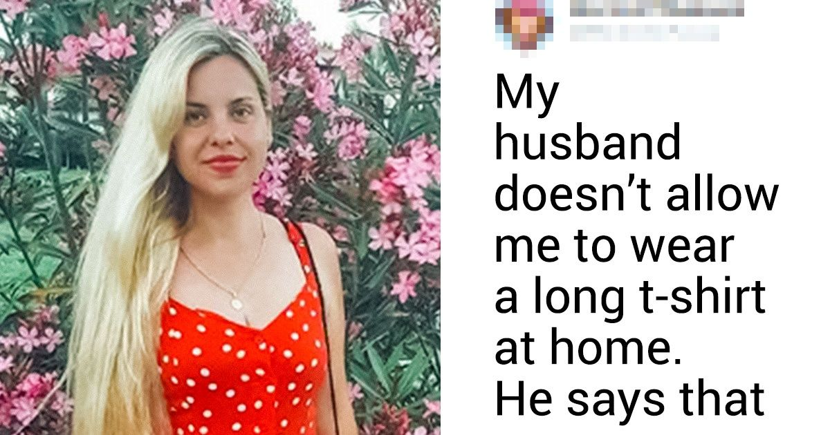 Why turkish men are so jealous