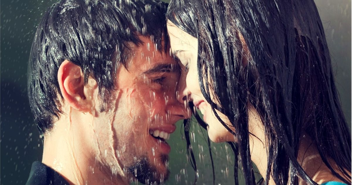 8 Signs Proving That Your Man Truly Loves You