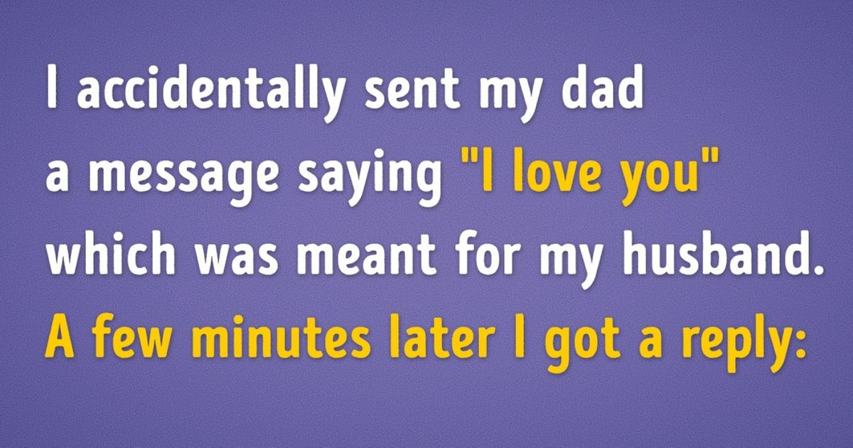 16Little Stories About the True Power ofLove