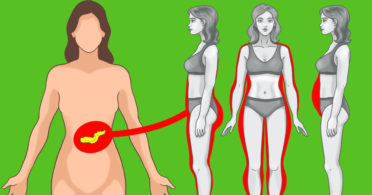 10Key Tips toReduce Insulin for Your Weight Loss