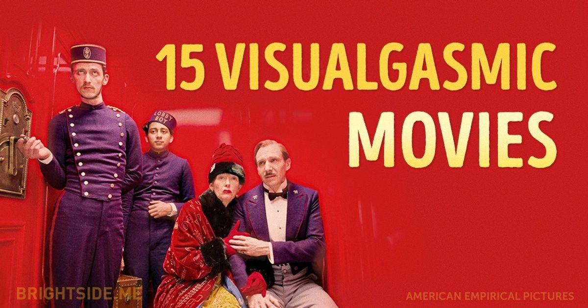 15visualgasmic movies