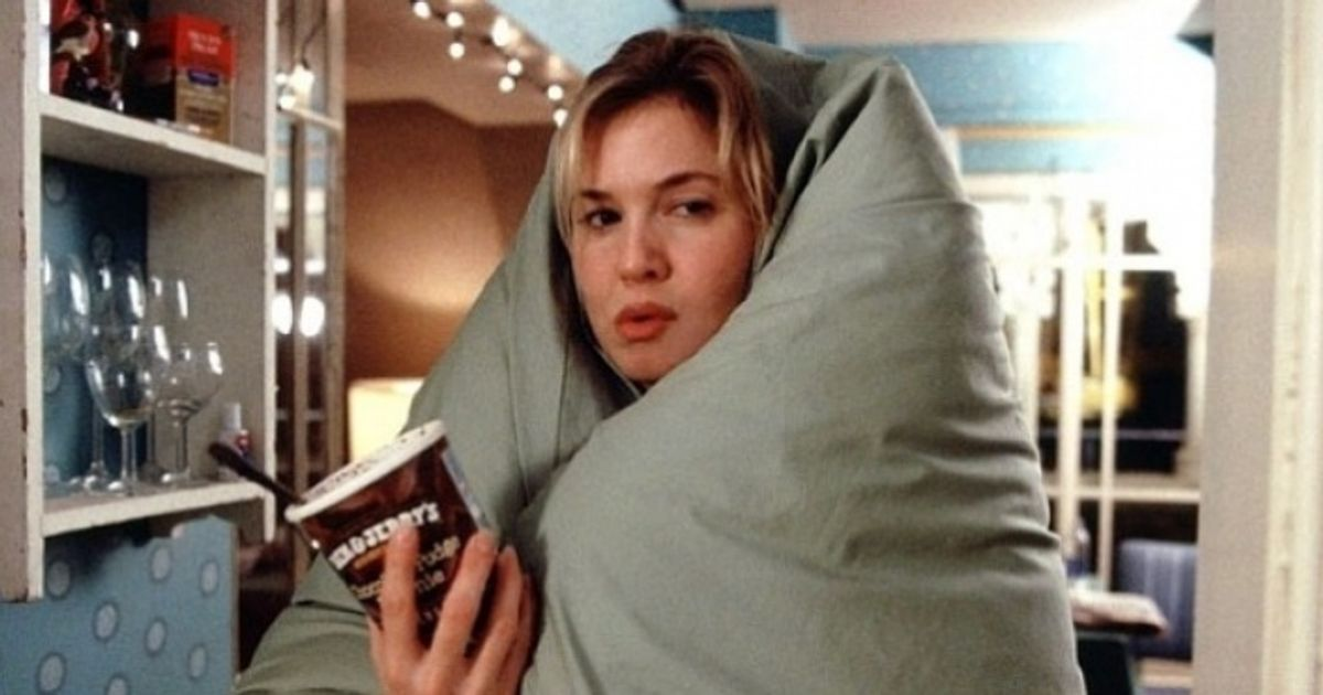 Ten seriously satisfying things all women love doing alone