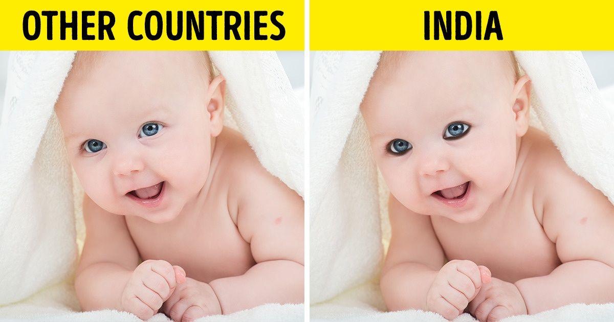 14 điều có thể khiến bạn yêu Ấn Độ một lần nữa