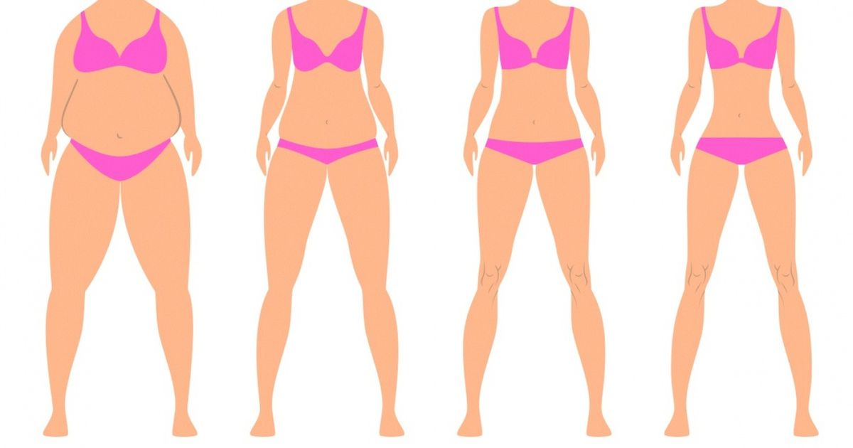 13 Effective Exercises to Tone Up and Lose Weight