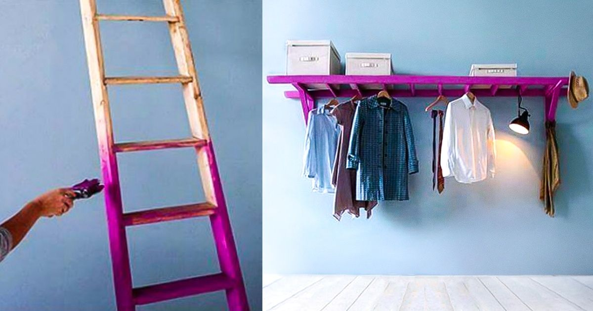 20superb ideas that will change your apartment beyond recognition