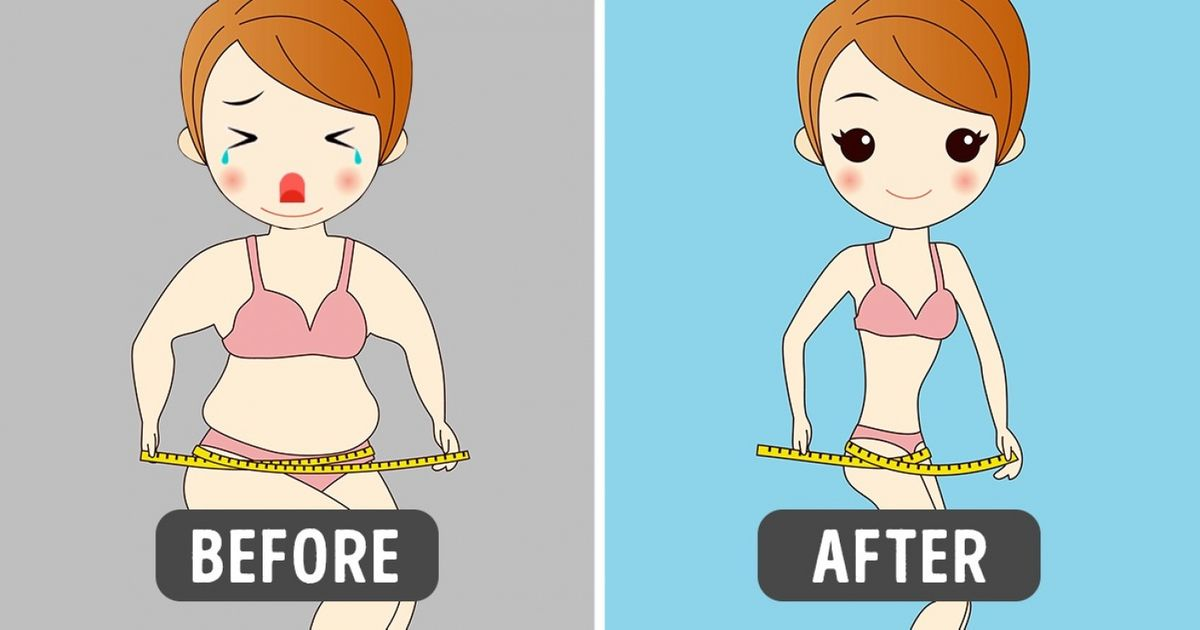 This Amazing Diet Will Help You Get in Shape in No Time at All