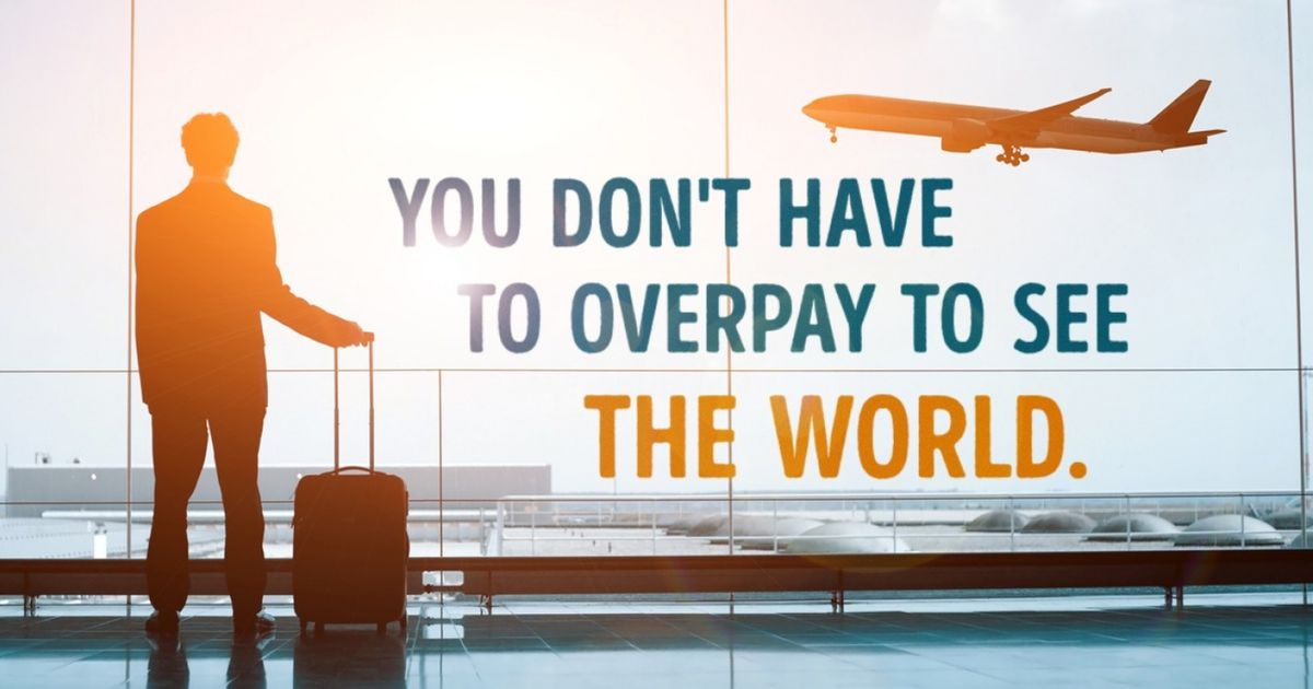 Acomprehensive list ofall the low-cost airlines inthe world