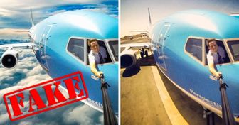 10 Famous Photographs That Are Actually Fake