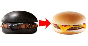 26Shocking Facts About Food You Didn't Know