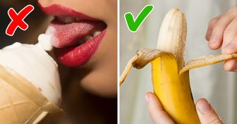 6 Foods You Can Eat on Your Period, and 4 Foods You Need to Avoid
