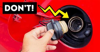 9 Car Secrets Only Experienced Drivers Know