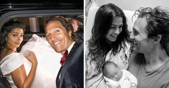 From Starring in Hollywood's Romantic Movies to Living in One, Here's Matthew McConaughey and Camila Alves' 14-Year Love Journey