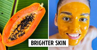 10 Cheap Ways to Make Your Own Face Mask at Home