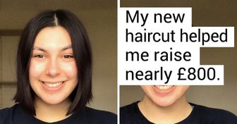 20 People Who Changed Their Hairstyle and Transformed Completely