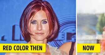 9 Hair Colors That Are Going to Become This Fall's Trends and Freshen Up Your Look