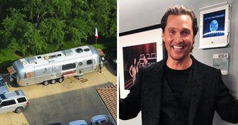 14 Celebrities Who Chose to Live in Modest Homes Despite Earning Millions