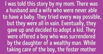 13 Stories About Adoption That Prove Our World Is a Wonderful Place