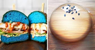 11Bizarre Innovations That Totally Rocked the Food Industry