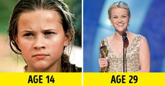 The Powerful Life Story of Reese Witherspoon, the (Legally) Blonde Who Changed Hollywood Forever