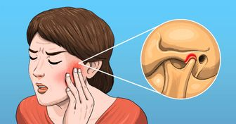 5 Confusing Pains That You Might Mistake for a Toothache, but They Really Aren't