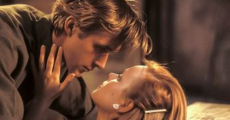 "Experts Say That Movies Like ""The Notebook"" Are Unhealthy for Your Relationship"