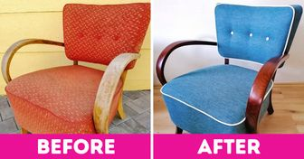 12 Things It's Better to Buy Used Instead of Brand New
