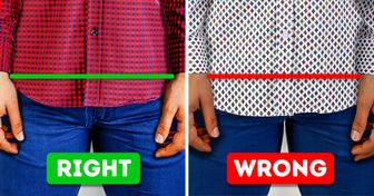 10 Wardrobe Mistakes That Are Haunting Men