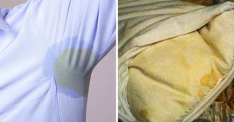 15Easy Ways toRemove Annoying Stains for Good