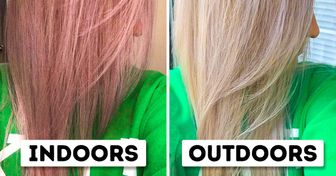 20 Colorist-Approved Tips and Tricks to Dye Your Hair at Home
