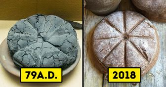 15Ancient Delicacies That Are Worth Trying Even Today