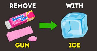 How to Remove 10 Types of Stains in a Flash