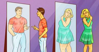 Men Share 8 Habits That Make Their Lives Easier, and Women May Want to Take a Peek