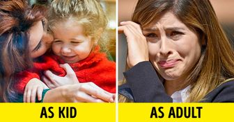 5 Reasons Why Parents Need to Stop Protecting Their Kids From Stress