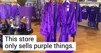 17 Unique Shops That Know How to Surprise Their Customers