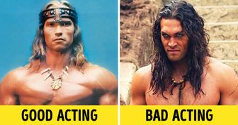 15 Actors That Played the Same Characters, and We Still Don't Know Who Did It Best