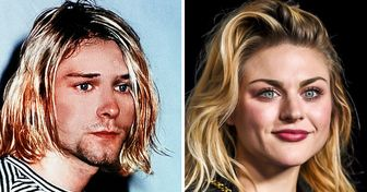 20 Children Who Inherited Charm From Their Famous Dads