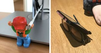 20 Things We Had No Idea We Could Use in a Different Way