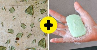 Why Hiding Soap Bars in Your Shoes Can Save Your Day and 8 More Precious Soap Life Hacks