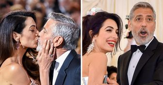 Hollywood's Most Famous Bachelor, George Clooney, Met Future Wife Amal in Fateful Twist at His Own Home