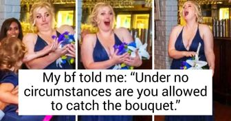 20 Small Accidents That Made Someone's Day Unforgettable