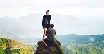 This ishow you organise anunforgettable marriage proposal