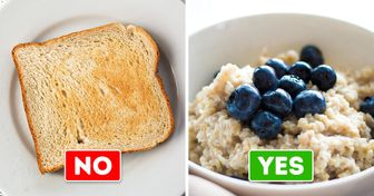 10 Foods That Can Make You More Anxious and What You Can Eat Instead
