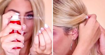 8 Tricks You Can Use to Look Stunning Even If You Are a Little Bit Lazy